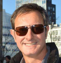 Fabio V.