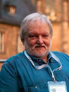 Peter Z.