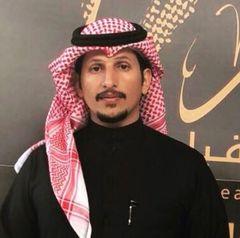Faisal Al M.