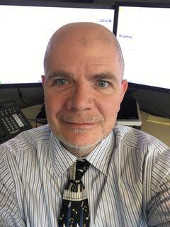 Doug G