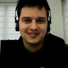 Renan C.