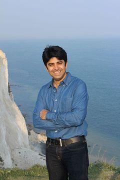 Prakash A.