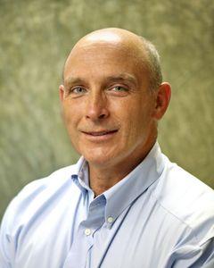 Russ J.