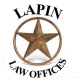 Lapin Law Offices, P.