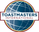 Chapel Hill Toastmasters C.