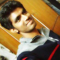 Venkata Naga Raja S.