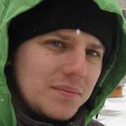 Anatoly F.