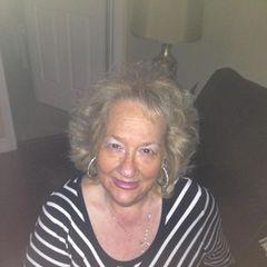 Sheila R.