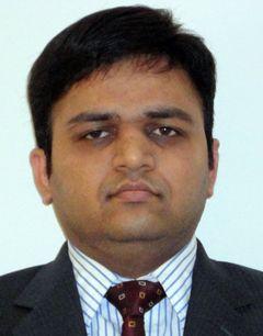 Sai Kishore I.