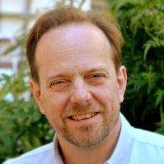 Rupert D.