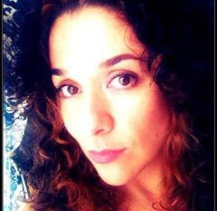 Adriana Tellez Y.