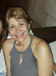 Ana Maria T.