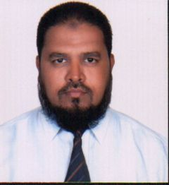 Syed Jameel A.