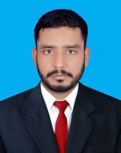 Malik Muddassar W.