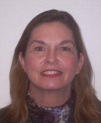 Donna Lewis F.