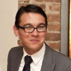 Osvaldo G.