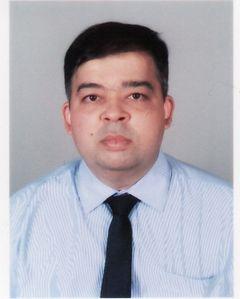 Riyaz M.