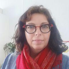 Isabelle D.