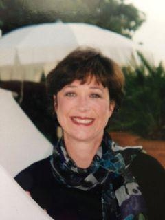 Valerie Powers H.