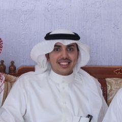 Riyadh A.