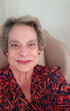 Constance M.
