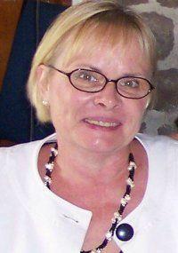 Sally C.