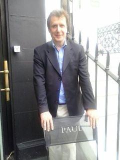 Paul N.