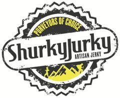 Shurky J.