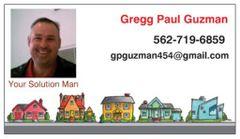 Gregg Paul G.