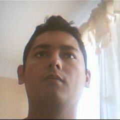 Jhon Jarol Tabares O.