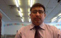Naushad S.