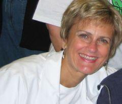 Kathi G.