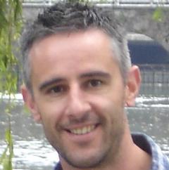 Jose Antonio M.