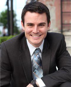 Trevor M.