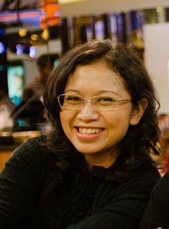 Amalia M.