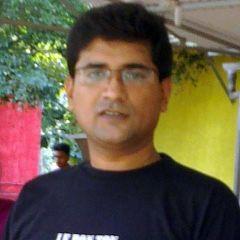 Anil C.