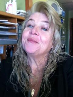 Lisa Ann B.