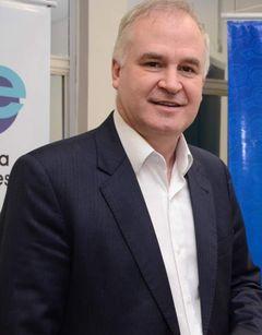 Col Tim C.