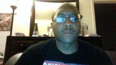 Marvin J. K.