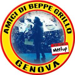 Amici Di Beppe Grillo Di G.