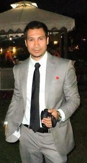 Suman S.