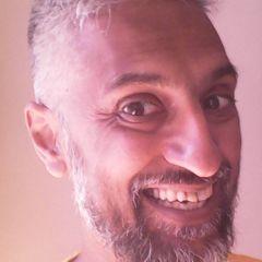 Haroun K.