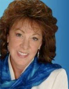 Nancy L. C.