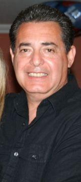 Anthony I.
