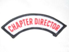 Chapter D.