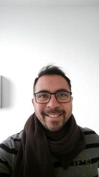 Vicente G.