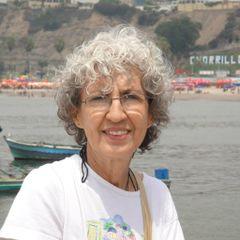 ANa JuLia B.