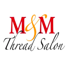 M&M Thread S.
