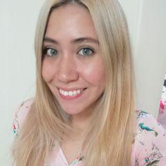 Claudia R.