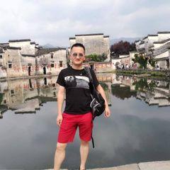Jinxia J.